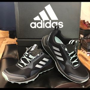 Adidas Terrex 260 Trail Walking/Running Shoes